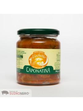 Caponatina
